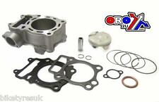 HONDA CRF150R CRF 150R 2007 - 2010 69mm ATHENA BIG BORE KIT