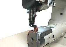 Gl-8342-7 (Automatic Cylinder Single Needle Walking Foot Sewing Machine)