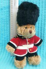 Peluche n°R468 : OURS - keel toys - teddy bear