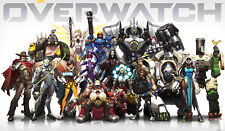 F292 Free Mat Bag Overwatch Keyboard Large Game Mouse Pad Yugioh Playmat