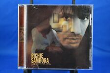Richie Sambora  Undiscovered Soul CD 1998  Mercury