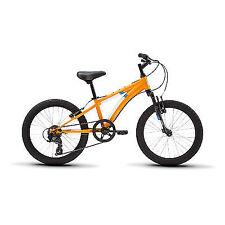 Fat bike (bicicleta de pneu largo)
