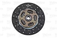 VALEO Clutch Disc 803869 Fits TOYOTA Land Suv 1985-1986