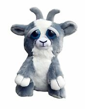 Feisty Pets - Goat - Junkyard Jeff - Best Selling Toy