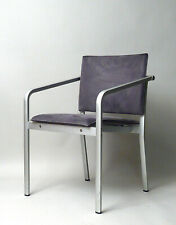Thonet Stuhl Sessel A900F von Norman Foster