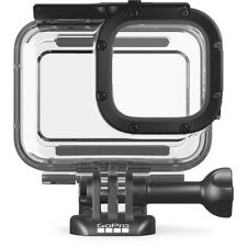 GoPro Super Suit Protective Housing and Dive Housing for HERO8 Black AJDIV-001