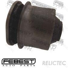 Rear Control Arm Bush Toyota:AVENSIS 48725-05091 48060-21010