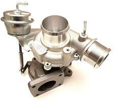 Turbocharger Alfa-Romeo MiTo / Fiat 500 Abarth 1.4 T-Jet VL38 55218934 + Gaskets