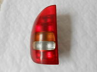 Rückleuchte Rücklicht Bremslicht links Corsa B 5 - Türer