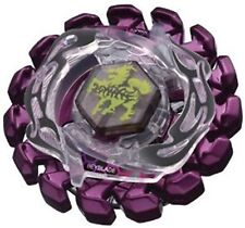 Beyblade Poison Zurafa (Giraffe) S130MB of Attack & Defense Set BB-80C B-121 USA