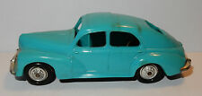 OLD NOREV MADE IN FRANCE 1958 PEUGEOT 203 C LUXE 1954/1956 VERTE REF 8-1c 1/43