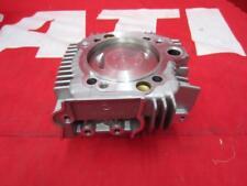 Zylinderkit + Kolben komplett horizontal für Ducati St2/00 cod. 12020371AB