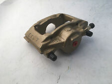 VAUXHALL CAVALIER 81-84 NEW Off Side BRAKE CALIPER