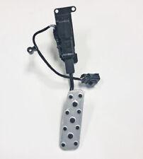 NOS 2005-2006 GTO Gas Pedal Accelerator Position Sensor Genuine GM 92510118