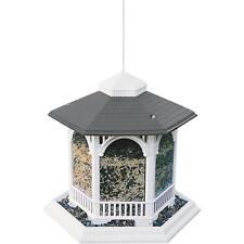 Cherry Valley Gazebo Bird Feeder