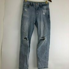 698b94ea Tommy Hilfiger Jeans Ripped for sale | eBay