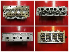 CITROEN SAXO 1.6 8V FULLY RE-CON CYLINDER HEAD VTR Z07