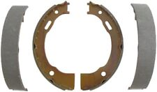 Parking Brake Shoe Rear Bendix 700 fits 1994 Jeep Grand Cherokee