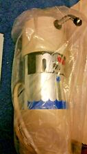 NSA Bacteriostatic Water Treatment Unit - NSA50C - NEW