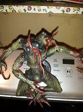 Resident Evil Moby Dick Brainsucker Action Figure