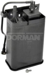 Dorman 911-197 Vapor Canister For Select 99-04 Chevrolet GMC Models