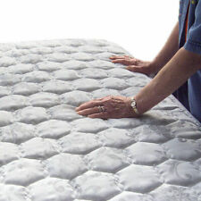 ProMagnet Magnetic Therapy Standard Mattress Pad - King