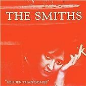 The Smiths - Louder Than Bombs [Remastered] (2012) New & Sealed