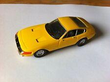 FERRARI 365 GTB/4 Daytona scala 1:43 NO BOX (leggi descrizione)
