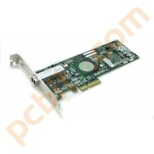 Emulex LPE11000 Single Port 4Gb Fibre Channel PCI-E HBA