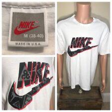 aef17f607a0af Nike 1990s Vintage Clothing