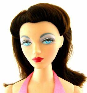 """Gene Marshal Doll - Basic Doll - 16"""" Fashion Doll by Mel Odom"""