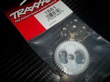 TRAXXAS 1881 couronne de ifférentiel 1/10 SLASH 2WD