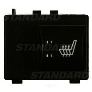 Seat Heater Switch Standard DS-3102