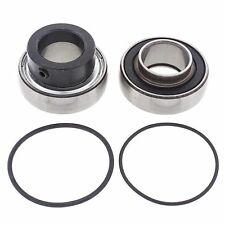 Arctic Cat Firecat F7, 2004-2006, Track Drive Shaft/Chain Case Bearing/Seal Kit
