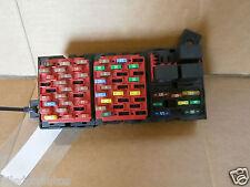 fuse box on a rover 75 wiring diagram Rover 2004 Model 75 rover 75 fuse box 11 msjsports nl \\u2022
