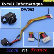 Connettore di alimentazione Sony Vaio VGN-CR31S PCG-5K2M Dc presa jack cavo