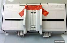 Fujitsu Chuter Unit PA03670-E985 Input Tray für fi-7180 fi-7160 fi-7260 fi-7280