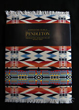 Pendleton Fire Legend Mouse Rug