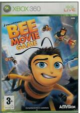 Bee Movie (Xbox 360 Nuevo)