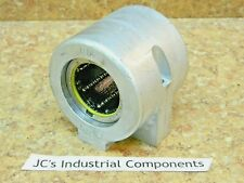 INA  KGHA40PP  linear drawn cup bearing unit   40 MM