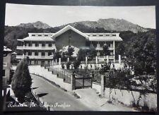 TORINO - RUBIANA - COLONIA PONTIFICIA - ANNI '50