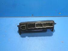 CHRYSLER 300 C MODULE BOITIER CONFORT PORTE AVANT GAUCHE P56038722AL