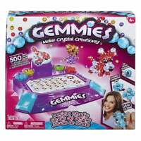 Gemmies-Studio de design