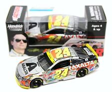 Jeff Gordon 2015 ACTION 1:64 #24 Axalta Homestead Raced Chevy SS Nascar Diecast