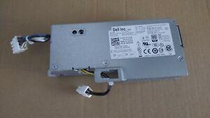 Dell OptiPlex 7010 9010 790 990 USFF PSU 200W | 01VCY4 0C0G5T 0KG1G0