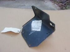 1991 New Yorker 5th Ave Imperial Dynasty NOS MoPar BATTERY TRAY SUPPORT 4490810