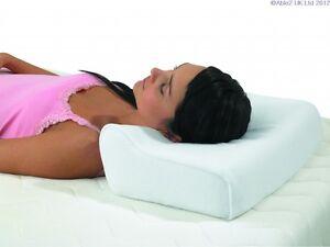 Harley Designer Pillow