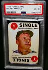 Hottest Mickey Mantle Cards on eBay 61
