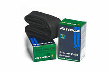 Tioga Schrader Bicycle Tubes