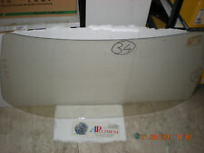 7003270 PARABREZZA (WINDSCREEN) RENAULT R18 BRONZO BOEST-ALPINE